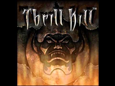 Thrill Kill Soundtrack - Nation of Pain