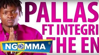 PALLASO ft INTEGRITY - THE END