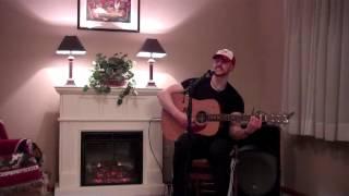 November Rain - Guns N' Roses (Acoustic Cover by Sean Ferree) Mp3