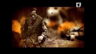 Мои герои Победы (ролик к 9 Мая) №2