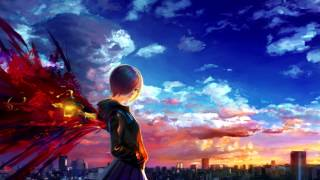 Ohce - REOL
