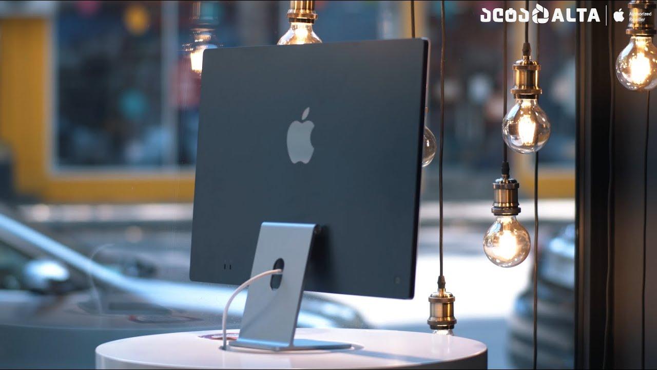 apple-imac-m1-ყველაზე-დახვეწილი-სამაგიდო-კომპიუტერი