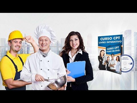 Curso para vender por telefono (Credibilidad) de YouTube · Duração:  12 minutos 50 segundos