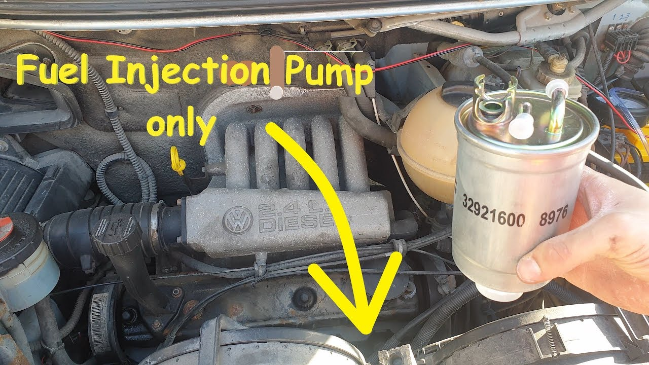 [SCHEMATICS_4NL]  Vw Crafter Fuel Filter Location - liar.gain.seblock.de | Vw Fuel Filter Location |  | Diagram Source