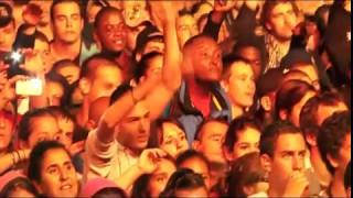 Download lagu IAM   Live 2012 (Grenoble)