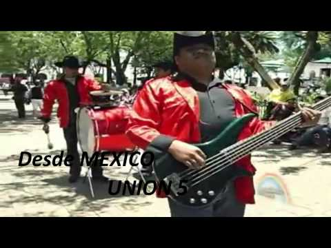 FRATERNIDAD DE JOVENES SAN SEBASTIAN HUEHUETENANGO