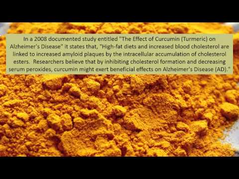 Using Turmeric Root, An Immune Boosting Natural Anti Inflamm