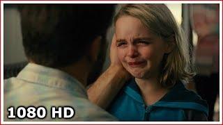 Самый грустный момент из фильма Одарённая | Бедная Мэри((