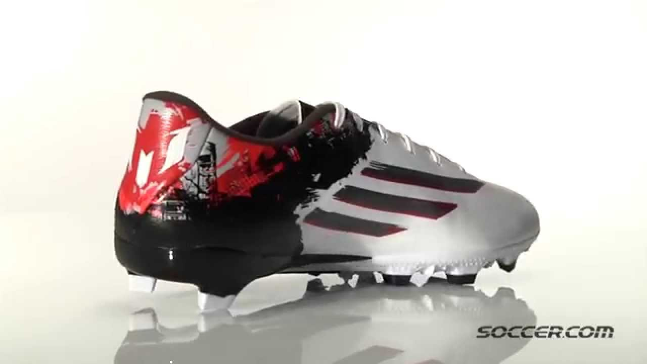 watch d7286 30332 adidas Messi 10.3 FG 73231