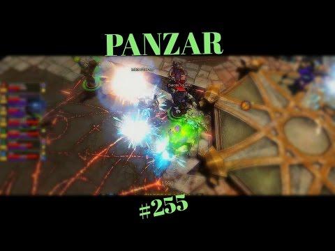 видео: panzar - 33700 хп (берсерк)#255