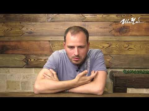 Константин Сёмин о ювенальной юстиции на канале Иван-Чай