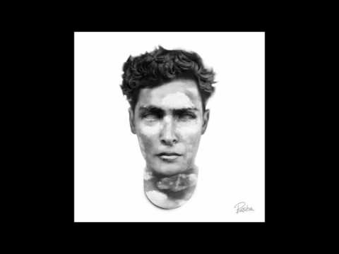 Darius - Hot Hands (Aviddly Remix)