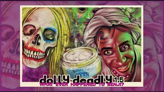 Dolly Deadly 1.5 | Short Horror Film