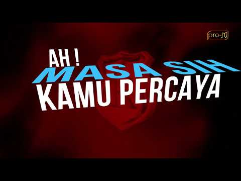 Download Lagu repvblik omong kosong mp3