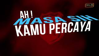 Repvblik - Omong Kosong (Official Lyric Video)