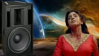 har kadam par koi katil hai dj remix song 2019 mp3 dj mixing songs