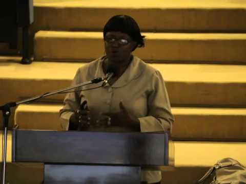 Guyana AGRO Processing forum