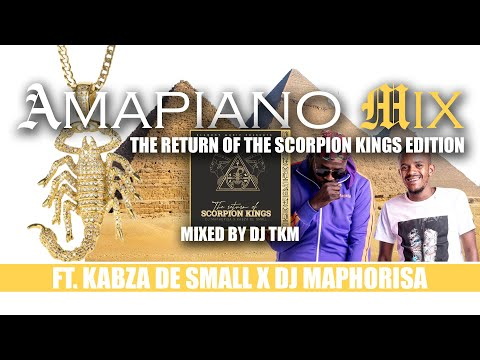 2020 Amapiano Mix Ft Kabza De Small Mfr Souls Vigro Deep Sha Sha Etc By Dj Tkm Youtube