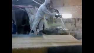 www.stekloplastik.su Изготовление стеклопластика 8(812) 981-45-66(Стеклопластик, ООО Производство стеклопласти..., 2013-01-22T22:06:50.000Z)
