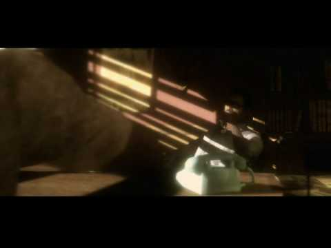 hqdefault Far Cry 2 Türkçe Yama