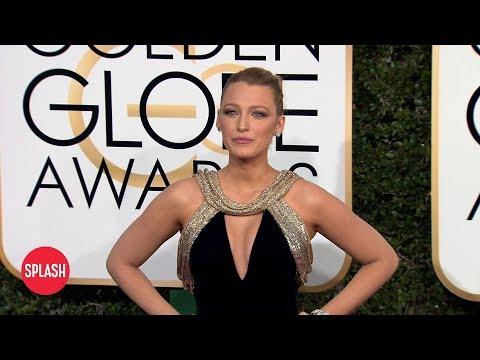 Blake Lively's Sexual Assault Story is Terrifying | Daily Celebrity News | Splash TV