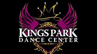 Kings Park Dance Center 2015