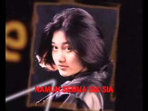 13 INGIN KULUPAKAN - Koleksi Terbaik Nike Ardilla vol.01 by: Nanang Tri Sugianto