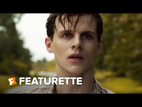 The Conjuring: The Devil Made Me Do It Featurette - Demonic Possession (2021)   Movieclips Trailers