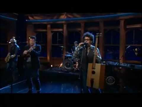 Craig Ferguson 3/2/12E Late Late Show The...