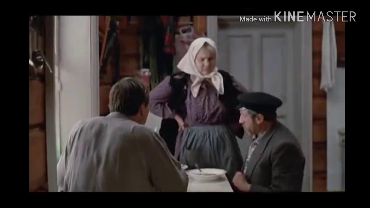 Цыганский прикол любовь и голуби. Продолжение фильма на цыганском языке