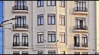 Golden Hill Hotel Topkapi İstanbul 0212 709 2 777