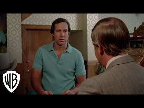 """""""Grand Canyon"""" - National Lampoon's Vacation: 30th Anniversary - Own It May 21st"""