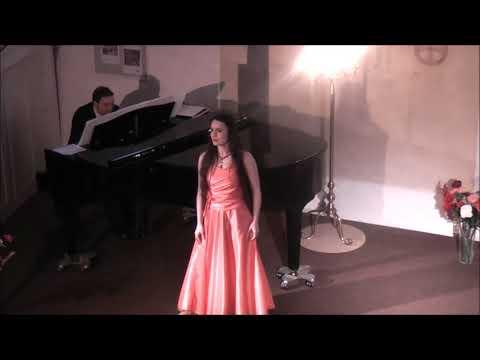 05 Mittag Gedicht Theodor Fontane (1819-1898)из YouTube · Длительность: 3 мин23 с