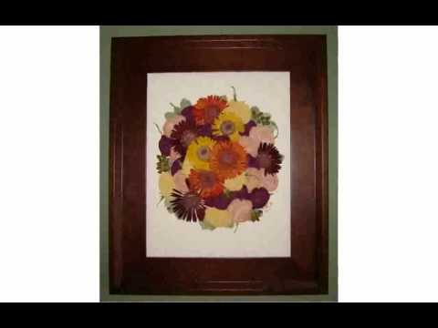 preserve-bridal-bouquet