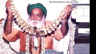 Download பகவான் ஸ்ரீ யோகிராம் சுரத் குமார் அக்ஷர மண மாலை  / Bhagawan Yogi Ram Surat Kumar Akshara Mana Maalai MP3 song and Music Video