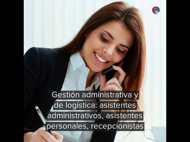 Escasez de Talento México 2020