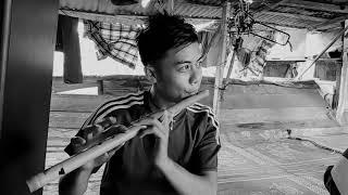 Uning uningan Batak horbo paung | cover| Niko