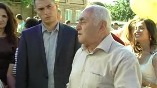 осетинская свадьба(Это видео создано с помощью видеоредактора YouTube (http://www.youtube.com/editor), 2014-02-04T10:32:39.000Z)