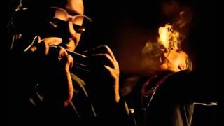 Snoop Dogg  California Roll ft  Stevie Wonder