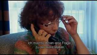 Monsanto, Mit Gift und Genen (arte 2008 107min Marie Monique Robin Dokumentation)