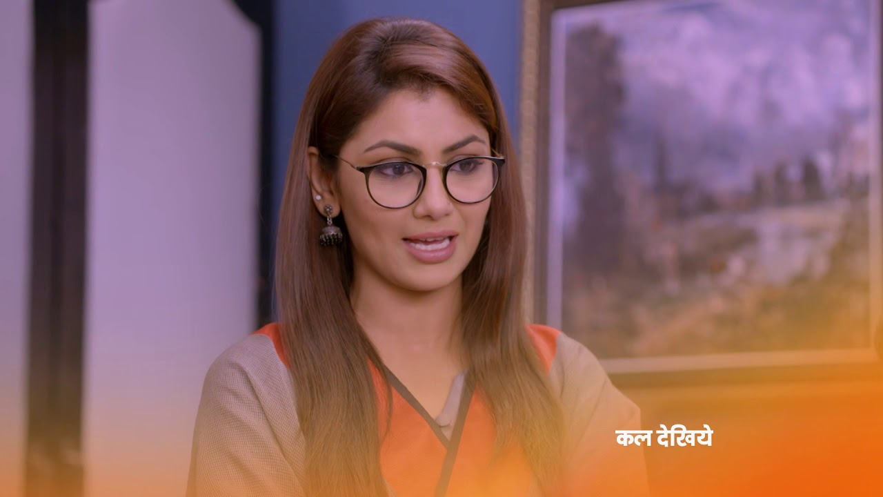Kumkum Bhagya - Spoiler Alert - 21 Sep 2018 - Watch Full Episode On ZEE5 -  Episode 1192