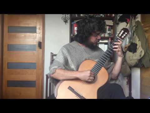 Norbert Leclercq - Six Couleurs