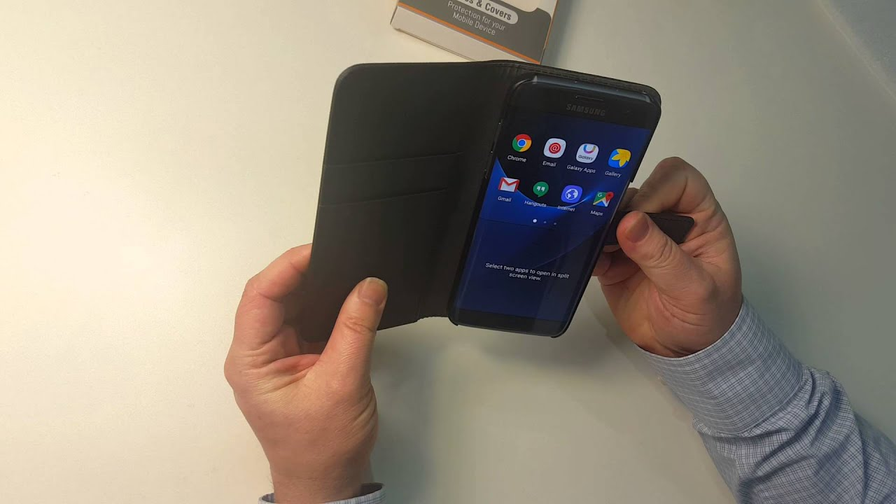 galaxy s7 coque orzly