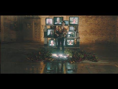 Goody Grace - Pretend [Music Video]