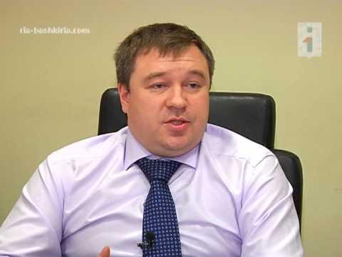 «Банк Москвы» опроверг заявление финансового омбуд
