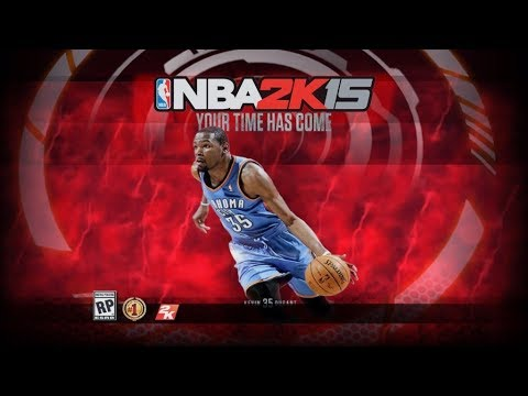 nba 2k15 apk free download revdl.com