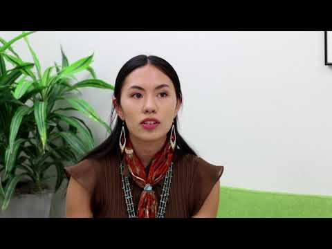 ACME | Native American Artists' Voices