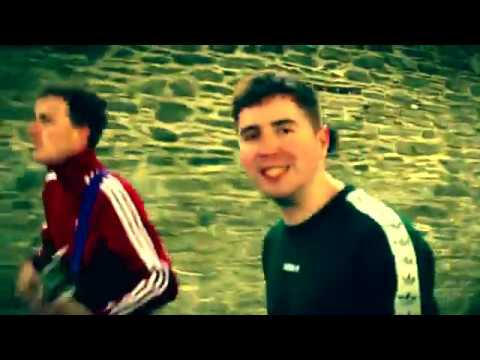 SKINT by DIRTY FACES ft yAk