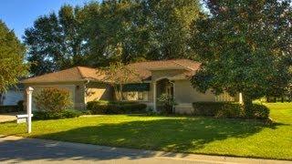14133 SW 112th Circle, Dunnellon, FL --  Spruce Creek Preserve --  Lindsay Paolillo