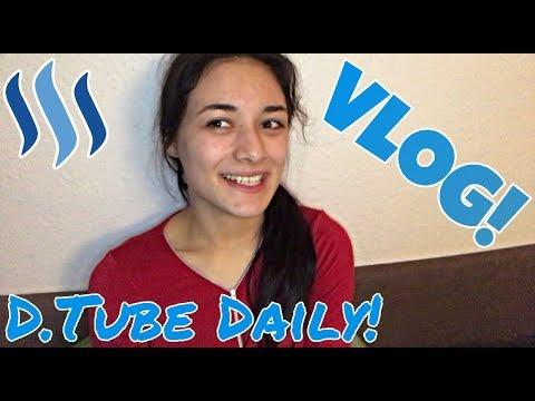 Vlog #114 - Ein Schlag gegen die Clans!// Schon wieder eine Extrawurst?